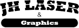 JH Laser and Graphics